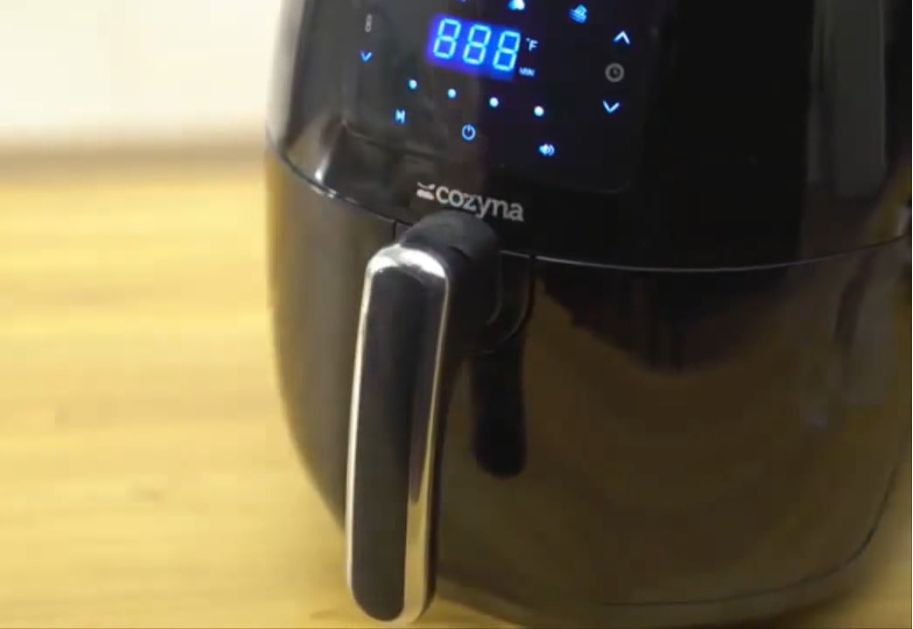 Cozyna Air Fryer