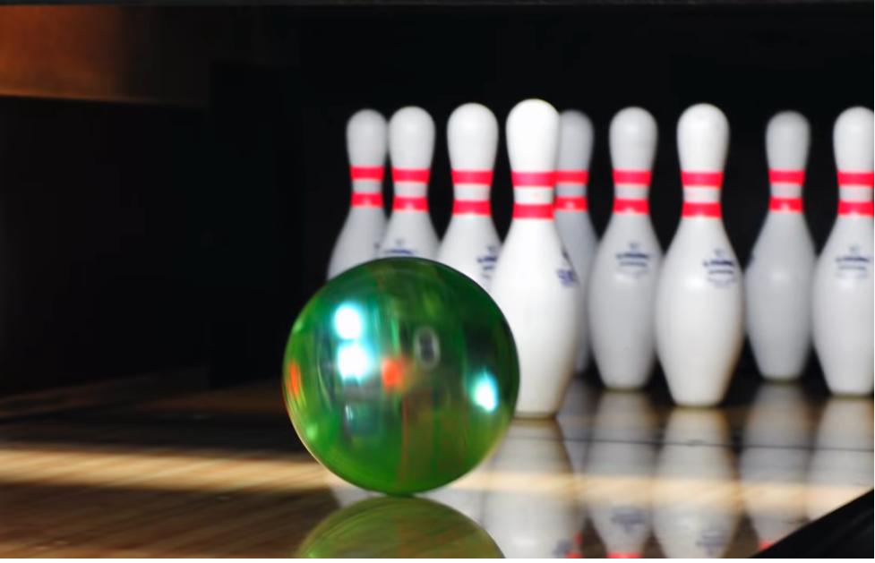 Best bowling balls for hooks