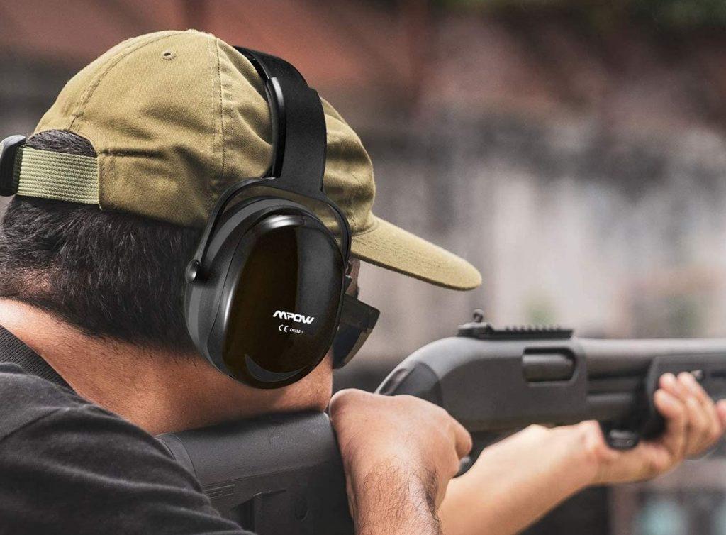 Do I Really Need Shooting Ear Protection