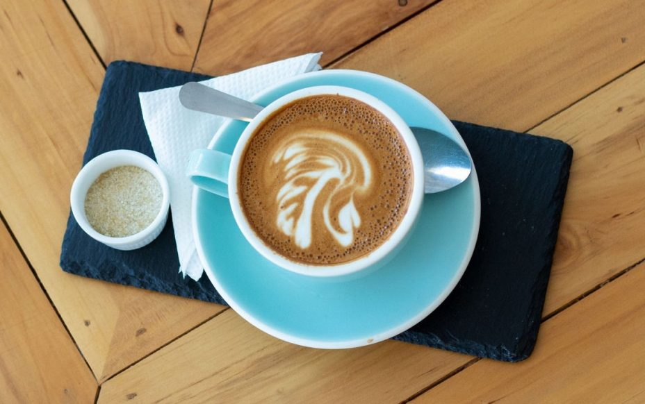 Types Of LIFEBOOST Coffee